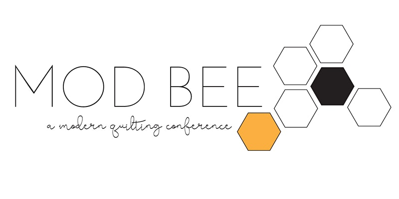 Mod Bee Online 2021 Conference